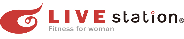 女性専用フィットネスコミュニティクラブ ライブステーション